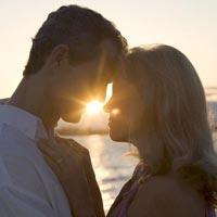 Enchanting Hearts Tour ( Honeymoon )