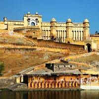 Royal Rajasthan Tour - Explore the Royal Palaces