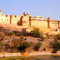 Glimpses of Jaipur Region Tour