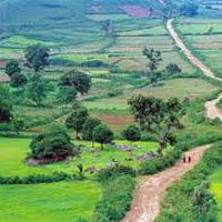 Araku Vally Tour