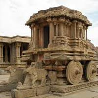 6 Days Tamil Nadu Holidays Tour