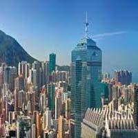Wonderful Hong Kong Tour