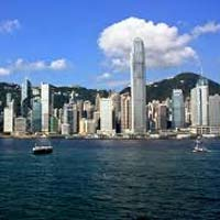 Summer Magical Hong Kong Shenzhen and Macau Tour