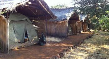 4 Days Manyara Serengeti Ngorongoro Crater Safari Package