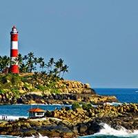 Karnataka and Kerala Tour