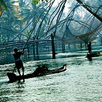 Best Kerala Package Tour