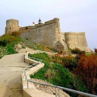 Discover Tabarka - Ain Drahem Tour