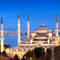 Turkey Tour Wıth Cappadocıa