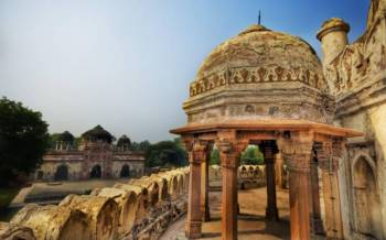 Royal Rajasthan Incentive Tour Packages
