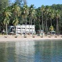 Royal Andaman Packages