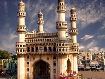 Hyderabad Tours