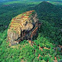 Sri Lanka Tour 01