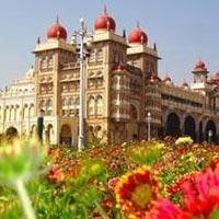 Best Of Mysore - Ooty Tour