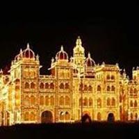 Coastal Karnataka Tour (7 Nights)