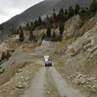 Exploring Kargil & Drass Tour