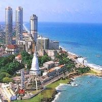 Best Of Srilanka Tour