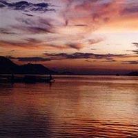 Delight Meghalaya