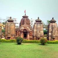 Assam And Meghalaya Tour