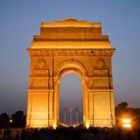 Golden Triangle Delight (Delhi 2N - Agra 1N - Jaipur...