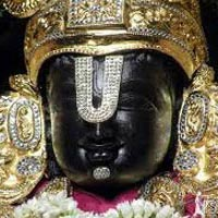 Tirupati Balaji Tour Package From Mumbai