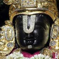 Tirupati Balaji Tour Package From Mumbai By Flight