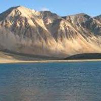 The Call of Himalayas Tour