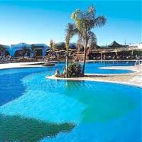 Hurghada All Inclusive Holiday Tour