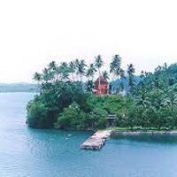 Paradise Andaman Tour