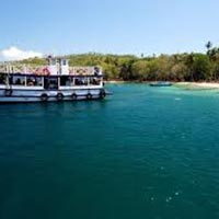 Exquisite Sands Of Andaman Package