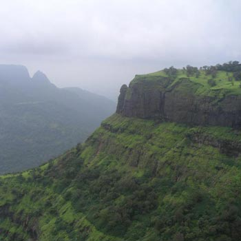 South India Hill Station Tour Package