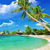 Andaman Tour Packages 5n6d  Package