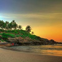 Karnataka and Kerala Tour