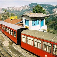 Escorted Himachal Holiday Tour Packages For Schools, Kids & Moms