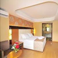 3Days 2Nights Amboseli Luxury Package @ Us $ 1050