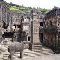 Historical Aurangabad Tour