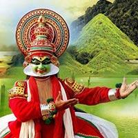 Kerala 6 Tour