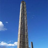 Ethiopia  Historical Tour