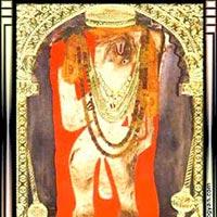 Agra To Mehandipur Balaji Tour