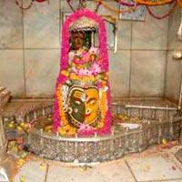 Agra - Ujjain Tour