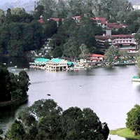 Pune - Bangalore - Ooty - Kodakanal - Kurg Honeymoon Holiday