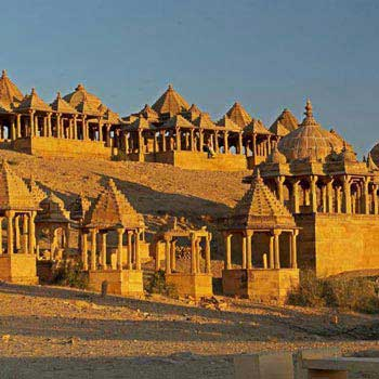 Enjoyable Rajasthan Tour