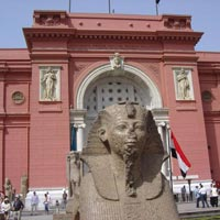 Program Cairo Stopover 07Nights/08Days Tour