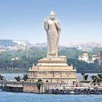 Rajamahendravaram - Papikondalu Huts Stay - Rajamahendravaram Tour