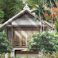 Laos Tour: Vientiane to Luang Prabang 4 Days /3 Nigh...