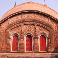 Marvelous Shantineketan, Bishnupur Tour