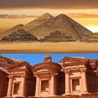 Egypt Students Tour