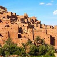 Magical Morocco Tour