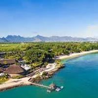 Mauritius Perfect Getway Tour