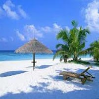 Andaman Islands – 3N/4D Tour