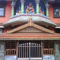 Lankapura Highland Ramayana Tour